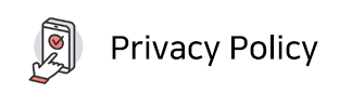 title-privacy-policy-crop