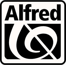 Alfred Publishing Co